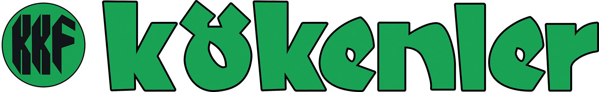 kokenler  logo copy